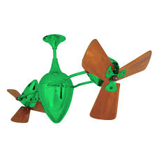 primary color ceiling fan ceiling fans in colors like red orange green blue and more from