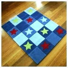 boys bedroom rugs boys bedroom rugs boys bedroom rugs childrens bedroom rugs ireland