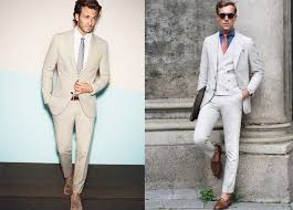 what to wear in marriage wedding suits attire for men what to wear buy