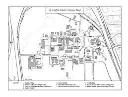 Uga Map Curators Workshop Transportation Archived Usda Ars