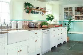 Farmhouse Faucet Kitchen by Kitchen New Kitchen Sink Ideas Farmhouse Sink Design Ideas