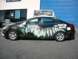galaxy car wrap car wraps