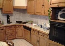 modele de cuisine rustique ravishingly ilot cuisine bois rustique viagraro cuisine