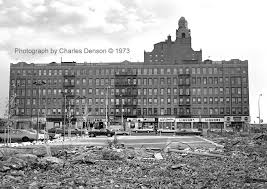 615 best coney island brooklyn images on pinterest coney