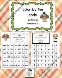 201 best thanksgiving in the classroom images on