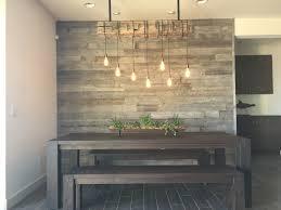 wood paneling walls decorative ideas with gray wood paneling u2014 bitdigest design