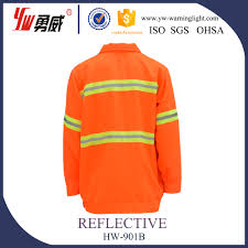Construction High Visibility Clothing Construction Clothing Construction Clothing Suppliers And