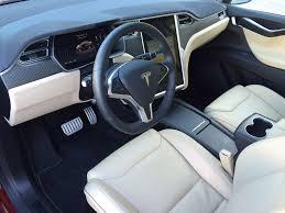 tesla jeep 2016 tesla model x sold 2016 tesla model x 120 000 00 auto