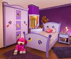 kids bedroom decorating ideas home design bedroom interior tips