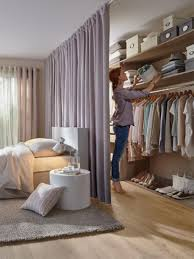 closet ideas for small spaces bedroom small bedroom with closet space 10 hidden closet ideas