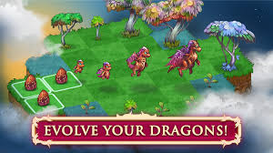 merge dragons android apps on google play