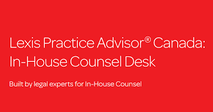 in house in house counsel resource centre