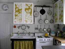 pegboard ideas kitchen kitchen pegboard ideas lovely kitchen pegboard ideas peg board