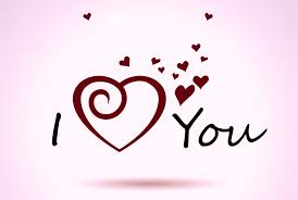 love quotes for him youtube i love you free download clip art free clip art on clipart