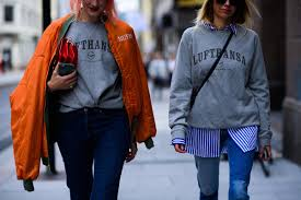 10 biggest fashion trends of 2016 highsnobiety