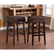 Bed Bath And Beyond Bar Stool Buy Counter Stools From Bed Bath U0026 Beyond
