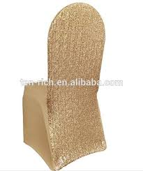 gold spandex chair covers sequin spandex chair covers sequin spandex chair covers suppliers