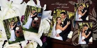 professional wedding albums for photographers wedding albums noyce photography lloydminster professional