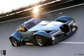 future bugatti 2030 future bugatti cars