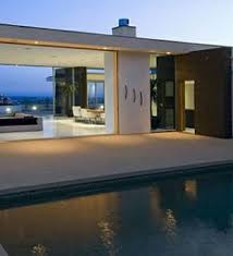 House Plans And Design Modern House Plans For The Caribbean - Caribbean homes designs