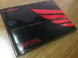 100 2013 honda crf250r service manual online get cheap