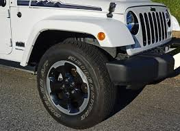 Jeep Rubicon Canada Leasebusters Canada U0027s 1 Lease Takeover Pioneers 2014 Jeep