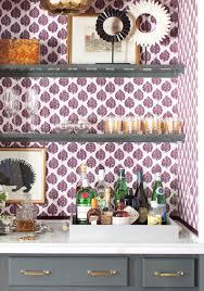 Turning Closet Into Bar by Home Office Design Ideas Martha Stewart
