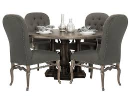 upholstered parsons chairs best upholstered dining room chairs