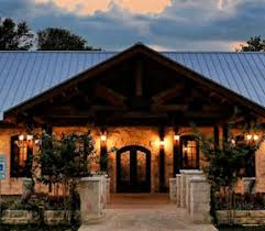 wedding venues in hton roads katy wedding venue reception houston weddings and events