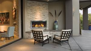 Outdoor Fireplace Insert - outdoor electric fireplace insert ideal outdoor electric