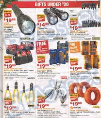 home depot black friday 2016 milwaukee tools home depot black friday 2013 ad coupon wizards