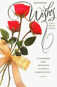 Wedding Cards Wishes The 25 Best Anniversary Wishes For Couple Ideas On Pinterest