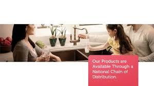 kitchen faucets wholesale cadell faucet llc kitchen faucets wholesale in fresno