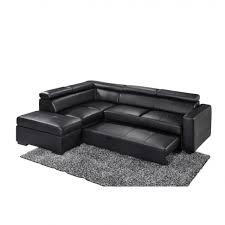 canap imitation cuir inouï canapé simili cuir canap dangle convertible simili cuir avec