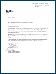 cover letter salutation business letter closing salutation hvac cover letter sle hvac