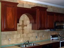 faux kitchen backsplash kitchen backsplash remodel faux stone