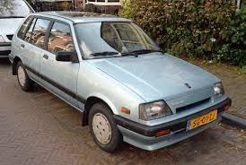 1987 suzuki swift partsopen