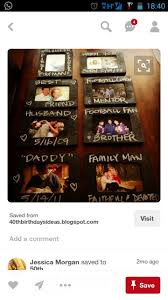 12 best hubby u0027s 30th birthday images on pinterest birthday party