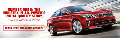 kia vehicles price kia kia dealer in charlottesville va used cars