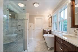 Flush Mount Bathroom Light Fixtures Brilliant Bathroom Ceiling Light Fixtures Ideas Throughout
