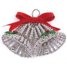 222 best beaded ornament kits images on pinterest beaded