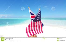 Uk Beach Flags V02045 Maldives Beautiful Beach Background White Sandy Tropical