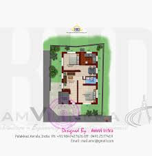 very small house floor plans architectures tiny home plans fascinating 27 explore simply house