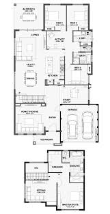 building plans for homes 397 best 2016 house plans images on floor plans