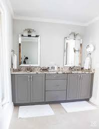 master bathroom color ideas decor colors for as per vastu elegant best paint dining home color