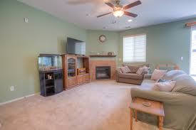 10375 Sold 10375 Church St 59 Rancho Cucamonga Ca 91730 Lisa