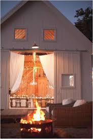 barn interior wedding venue ideas u2014 bohemian wedding