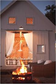 barn interior wedding venue ideas the bohemian wedding hammersky barn inside