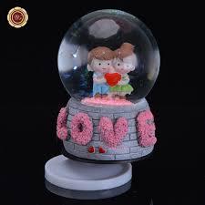 Unique Valentines Gifts Online Get Cheap Unique Valentine Boxes Aliexpress Com Alibaba