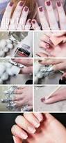 how to remove gel polish at home modern martha